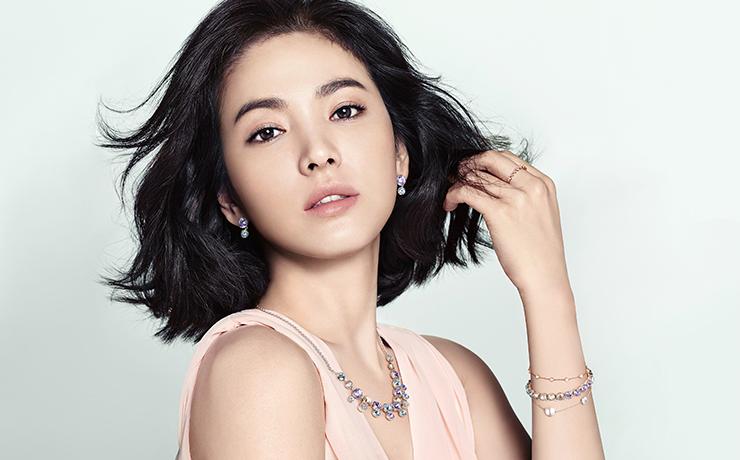 5 секретов кореянок, о которых вы не подозревали: вот как они ухаживают за кожей