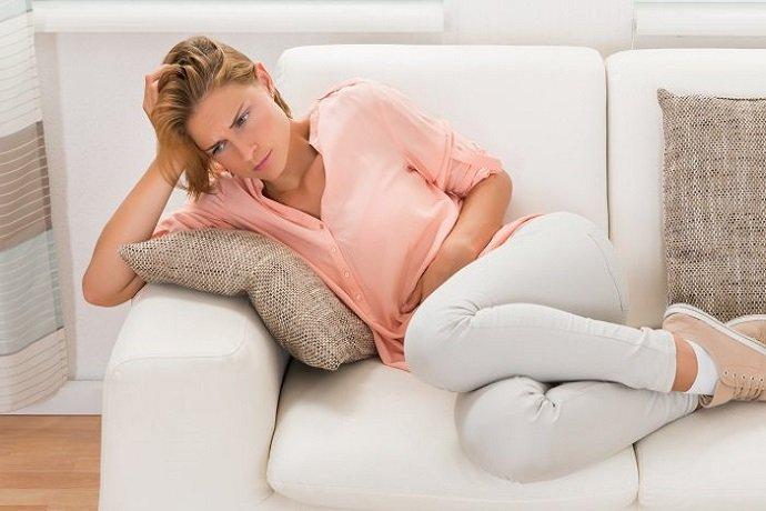 10 признаков того, что вам нужно срочно обратиться к вашему гинекологу