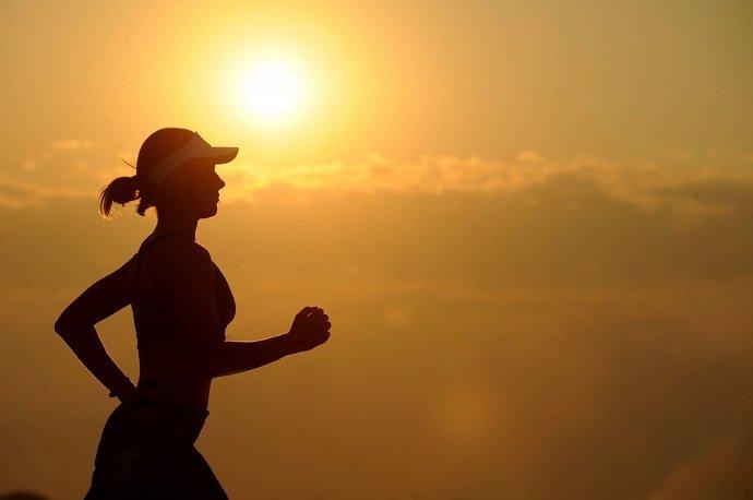 5 мифов о болезнях сердца, которые могут вас убить