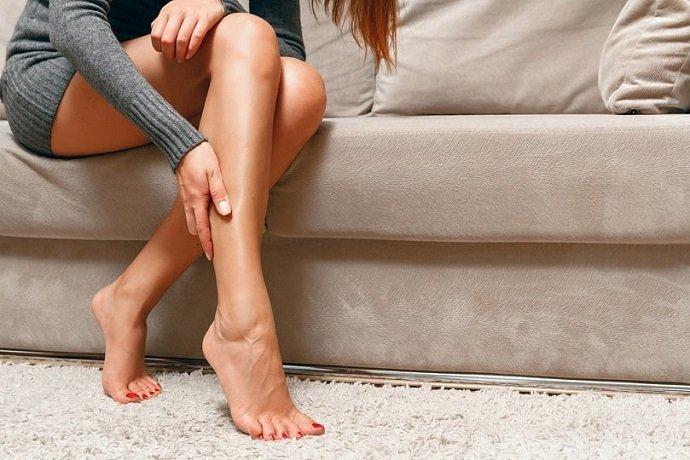 10 симптомов, которые мы чаще всего игнорируем – и зря