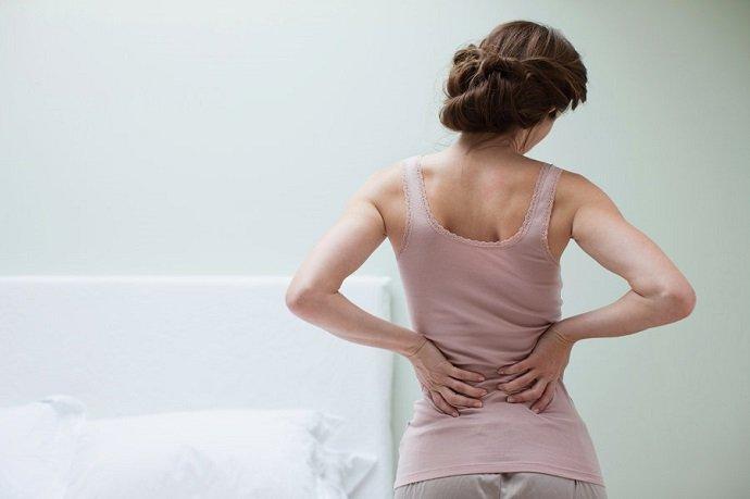 Когда нельзя терпеть боль: 5 причин срочно обратиться к врачу
