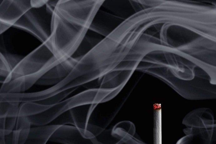 5 повседневных вещей, из-за которых вы можете заболеть раком легких, даже если никогда не курили